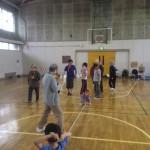 小運動会3